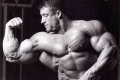Old School Series: 1970s Bodybuilding Routine