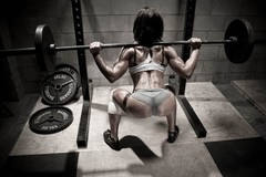 How To Develop Great Glutes: Beginner